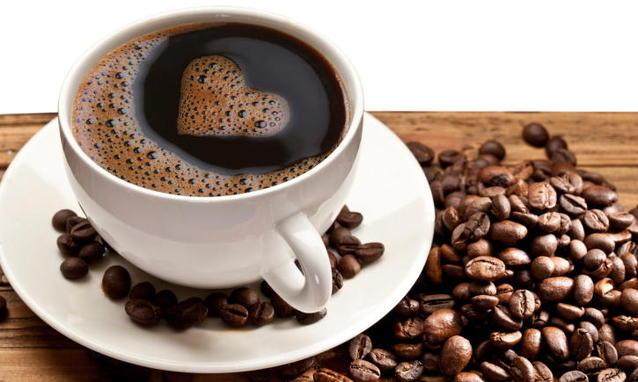 Caffe-10-buoni-e-sani-motivi-per-berlo_h_partb